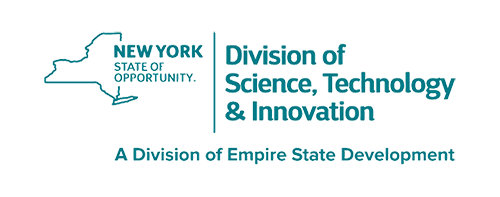 NYSTAR_LOGO_NEW_BRANDING_Medium_Division_TRANSPARENT-copy.png