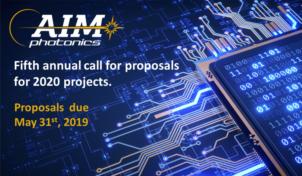 Project Call 2020 Banner.png