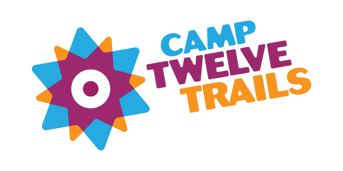 Camp Twelve Trails