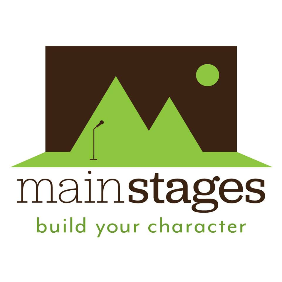 mainstages big logo.jpg