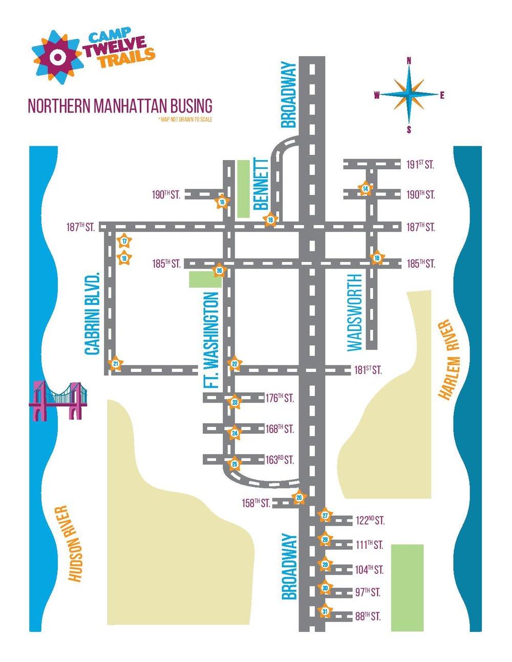 Northern Manhattan Bus Map p19-page-001.jpg