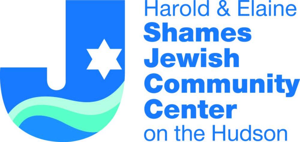 JCC Hudson ShamesJ_REPRO.jpg
