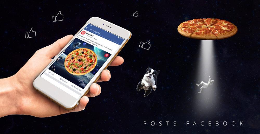 PizzaHut_pasta-copy_01.jpg