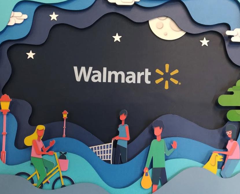 Walmart_squarespace_03_03.jpg