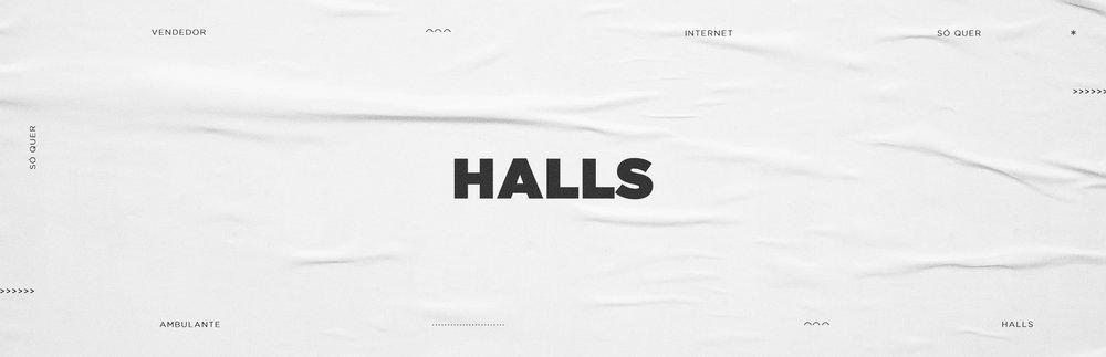 Capa_halls.jpg