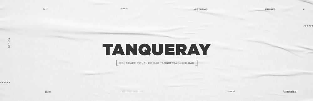 Capa_tanqueray.jpg