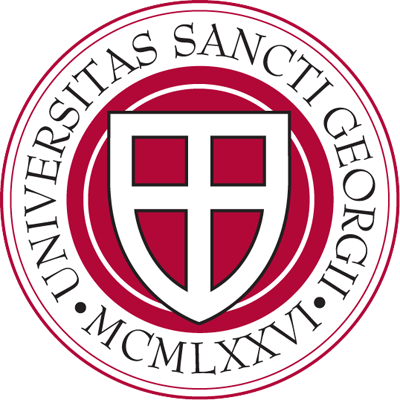St._George's_University_Logo.png
