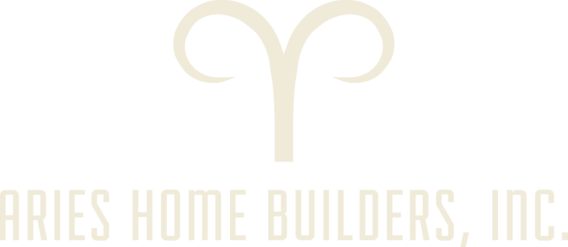 Aries Home Builders