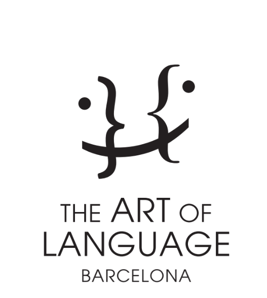 The Art of Language