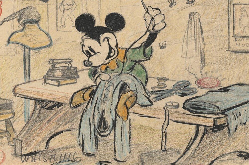 Disney The Art of StoryTelling.jpg
