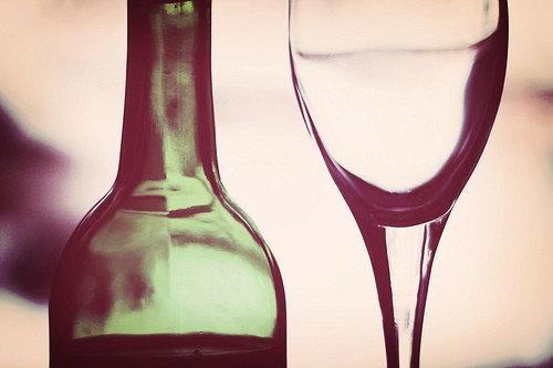Art of Wine.jpg