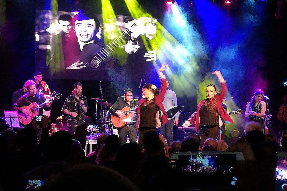 Concerts Gracia Festival 3x2 (1).jpg