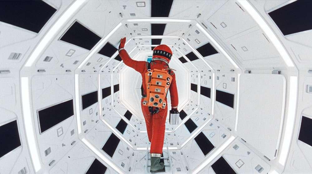 Stanley Kubrick.jpeg