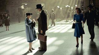 Grand Central 1941 - Berenice Abbott-2.jpeg