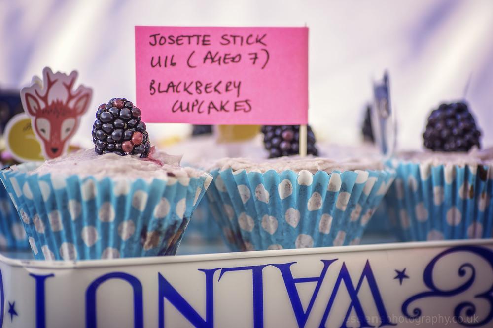 cakes 12.jpg