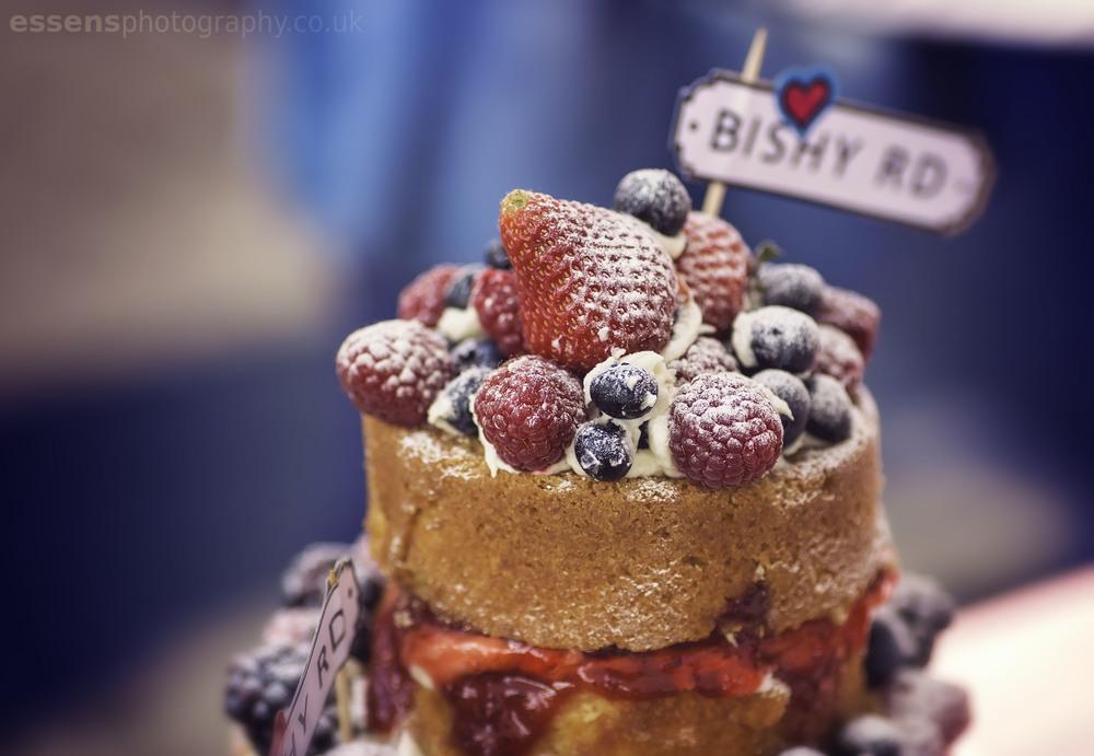 cakes 14.jpg