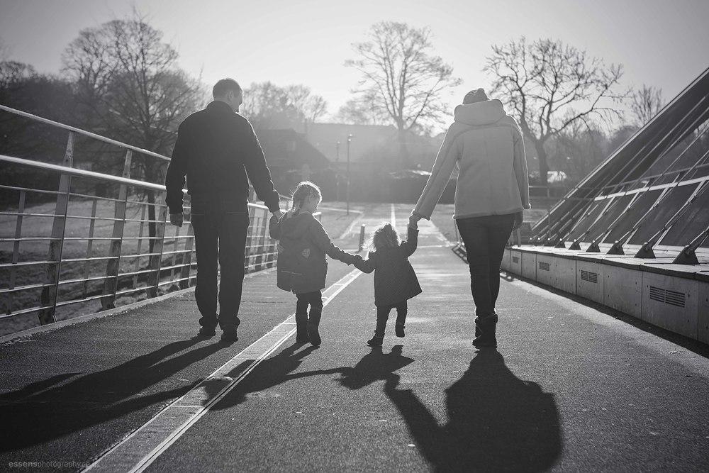 Family bridge.jpg