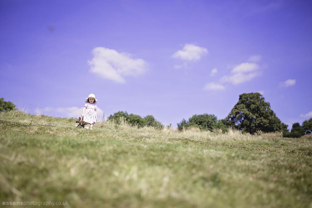Sylv hill.jpg