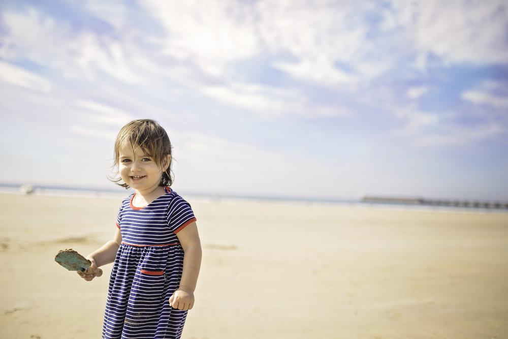 Martha beach.jpg