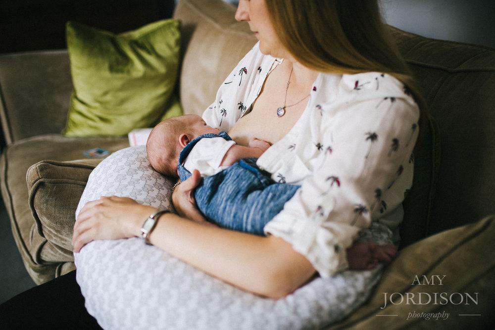 Sebastian Newborn 8.7.17 (2 of 45).jpg