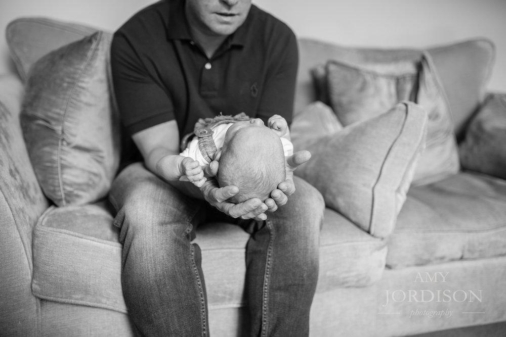 Sebastian Newborn 8.7.17 (8 of 45).jpg