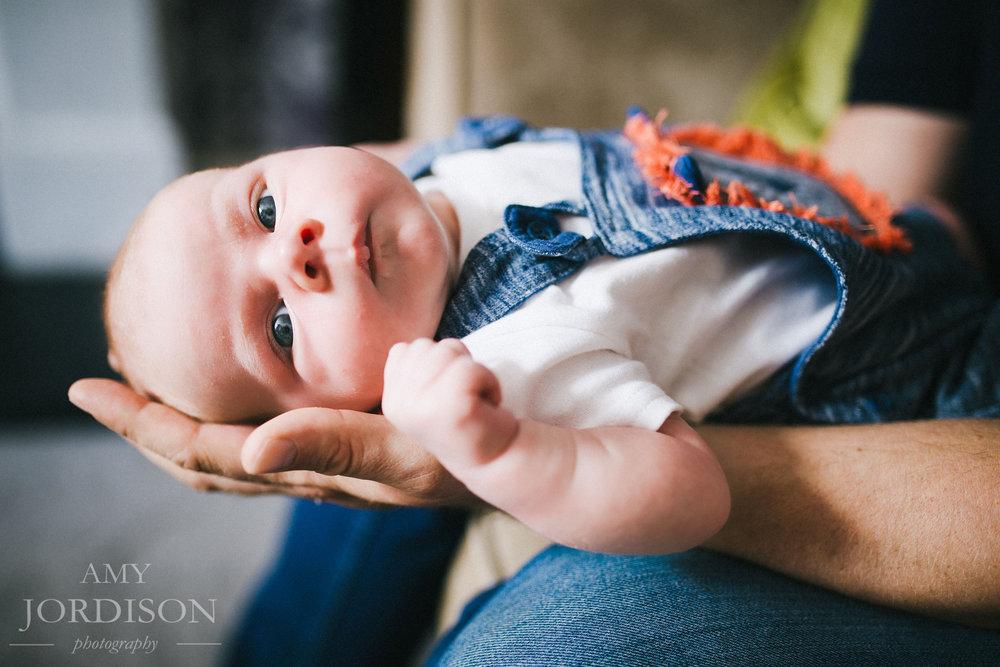 Sebastian Newborn 8.7.17 (11 of 45).jpg