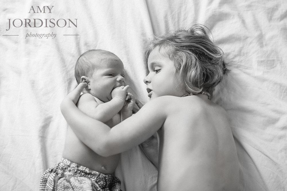 2017 08 Lark Newborn-035.jpg
