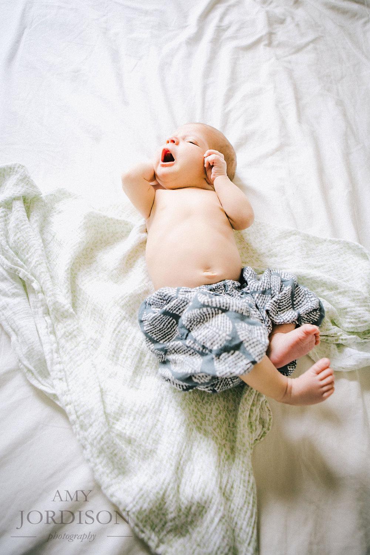 Lark Newborn 10.8.17 (64 of 68).jpg