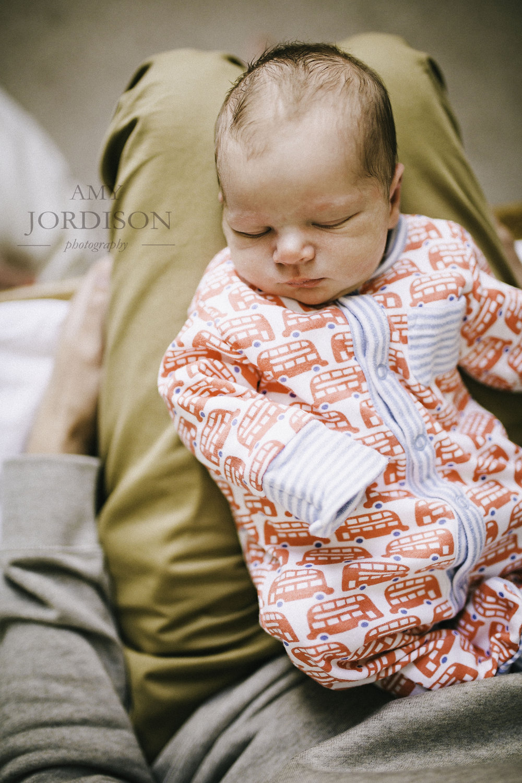 Soren is Born-042.jpg