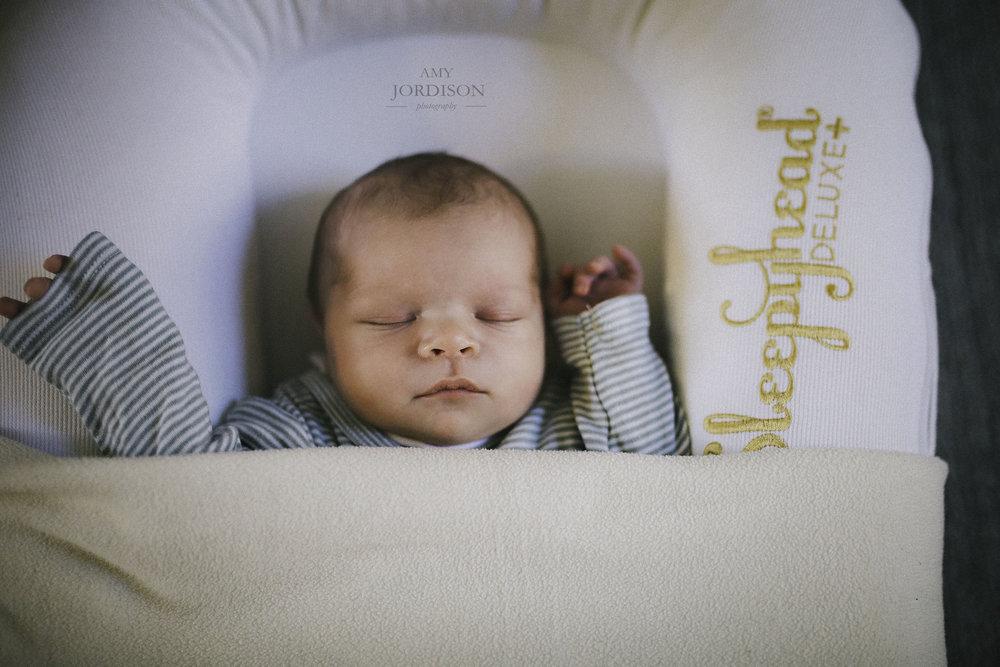 Soren is Born-049.jpg