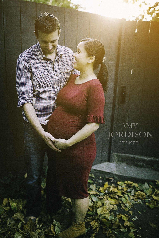 2017 10 Ngoc and Rob Maternity-008.jpg