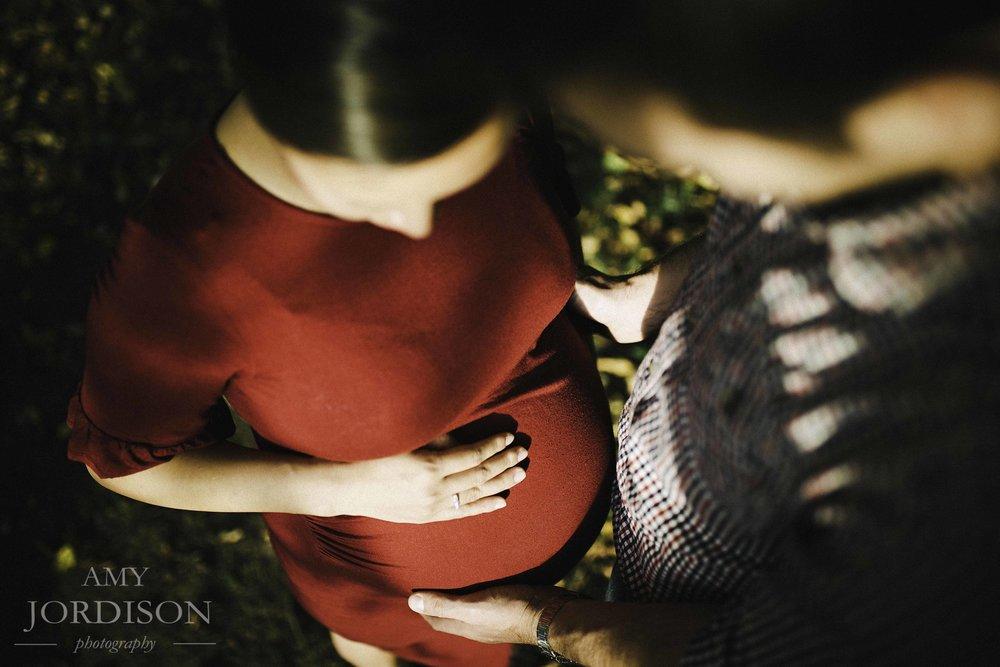 2017 10 Ngoc and Rob Maternity-031.jpg
