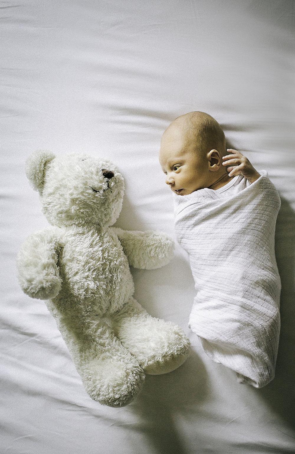 2017 11 Baby Timothy-116.jpg