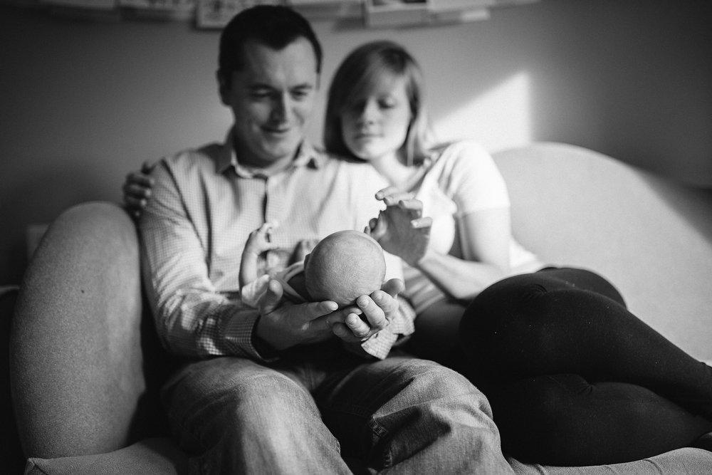 2017 11 Baby Timothy-154.jpg