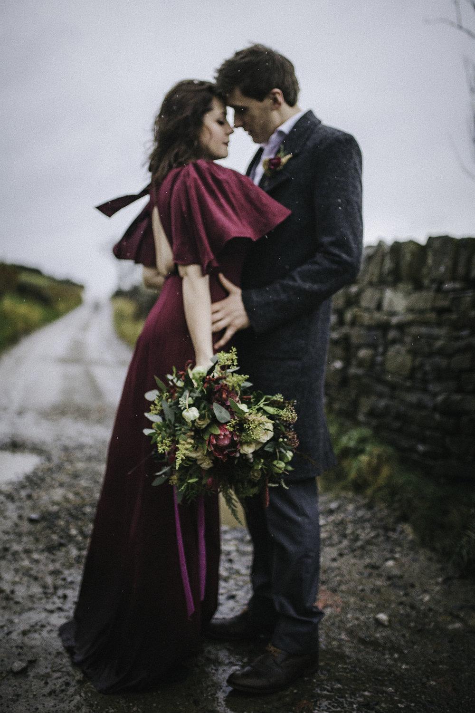 Cathy Wedding-079.jpg