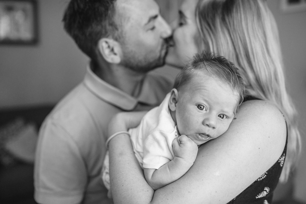 york-newborn-photographer
