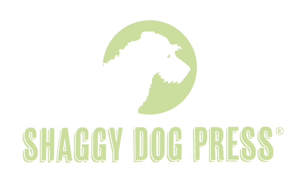 Shaggy Dog Press