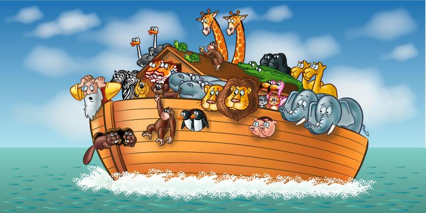 Junior Bible Quiz, Cliparts & Cartoons - Jing.fm