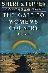 The_Gate_to_Women's_Country_(front_cover).jpg