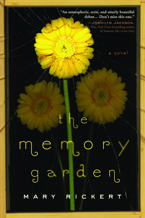 RickertMemoryGarden.jpg