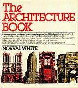 WhiteArchitecture.jpg