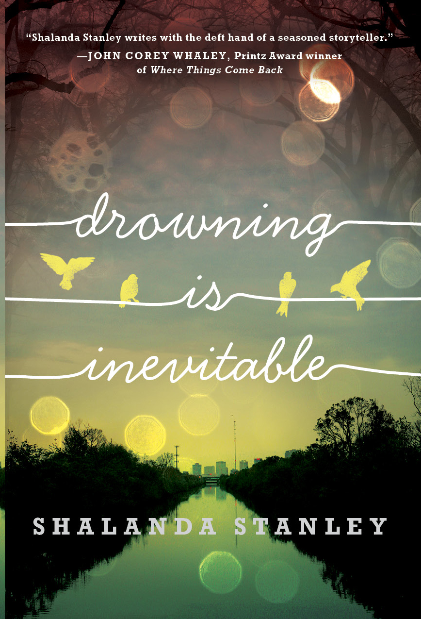 drowning_stanley.jpg