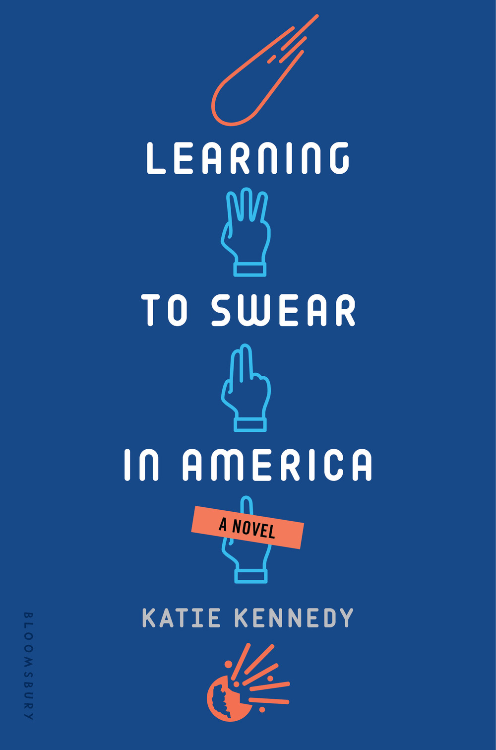 Learning to Swear_Kennedy.jpg
