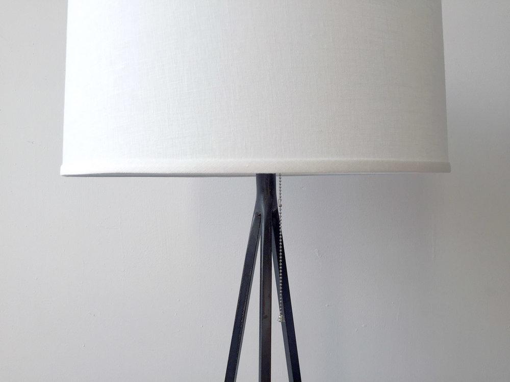 Lamp 2 - 1.jpg