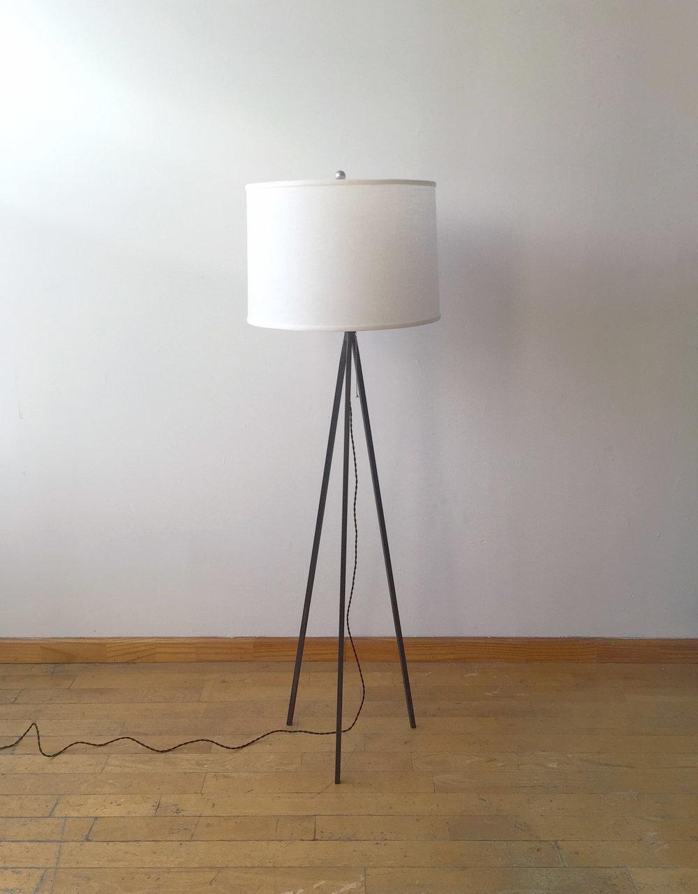 Lamp 2 - 4.jpg