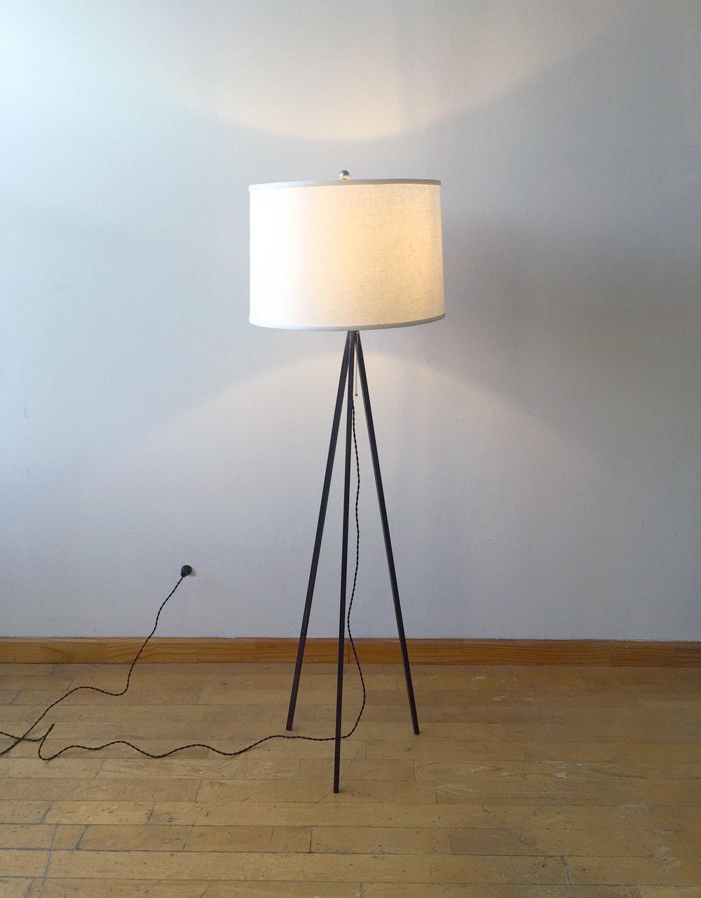 Lamp 2 - 5.jpg