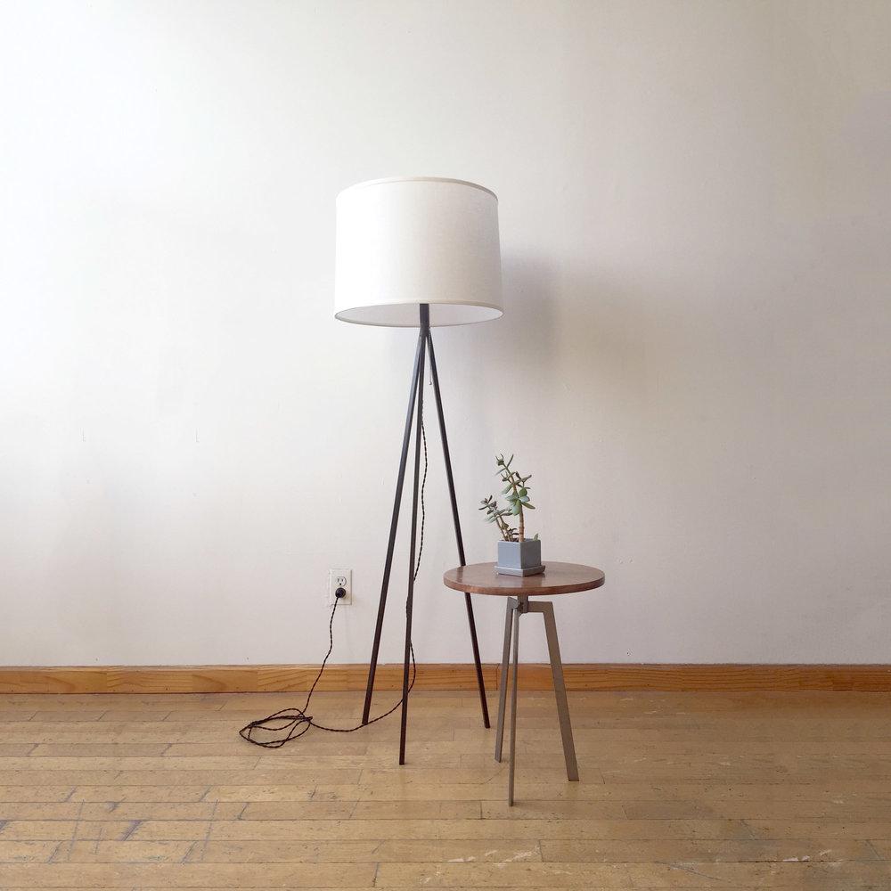 Lamp 2 - 7.jpg