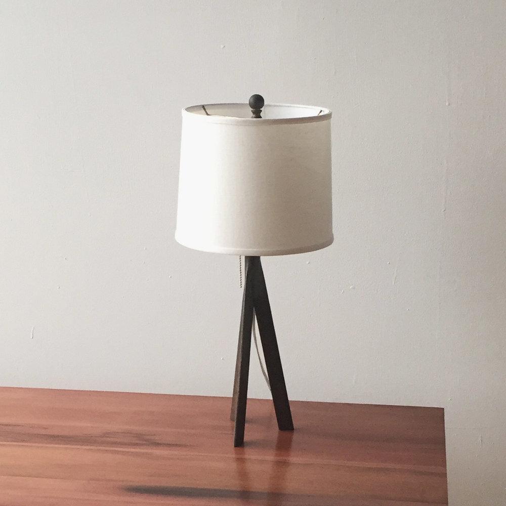 Table Lamp 1 - 1.jpg