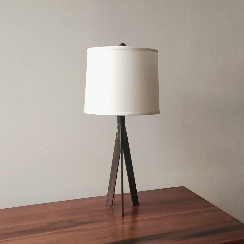 Table Lamp 1 - 2.jpg