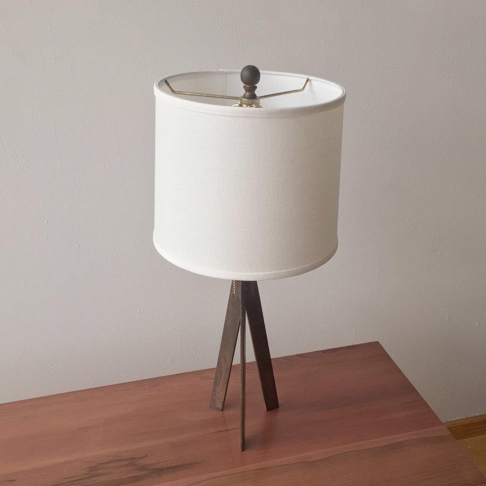 Table Lamp 1 - 3.jpg